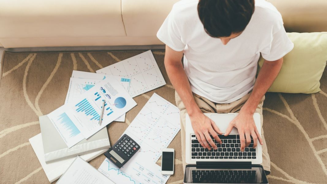 Iktbly's Guide to Successful Freelancing - IKTBLY